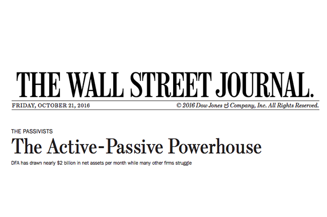 dfa-wsj-active-passivepowerhouse-21nov16